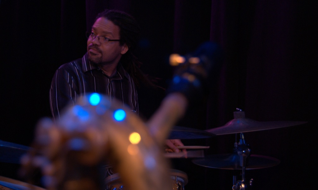 rhythm resonance and harmony pdf