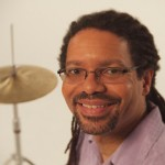 Greg German - Drums