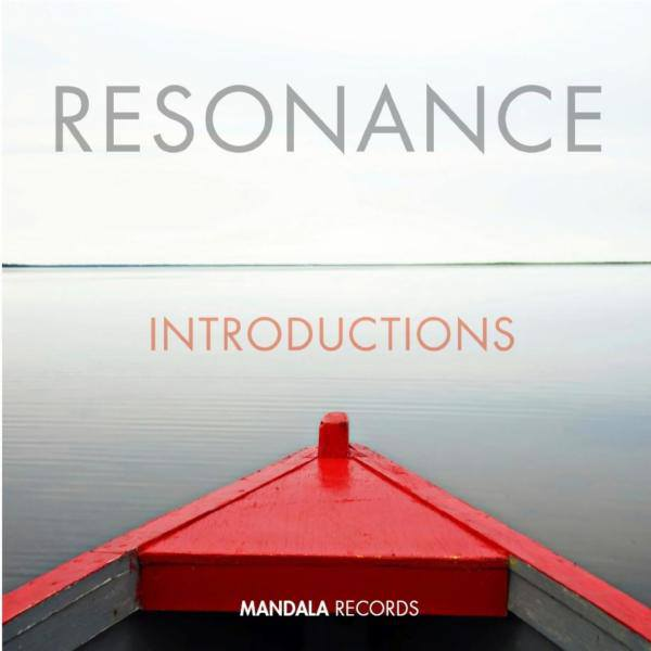 Resonance CD Introductions