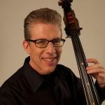 Ted Burik - Bass